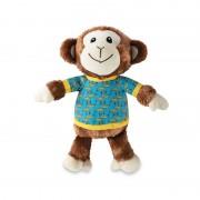 Fringe Monkey Banana