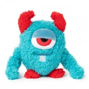 FuzzYard Yardsters Armstrong Blue