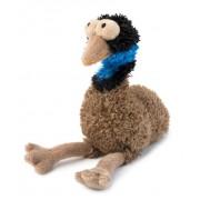 FuzzYard Oz the Emu
