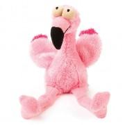 FuzzYard Flo the Flamingo