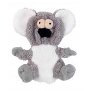 FuzzYard Flat Out Kana The Koala