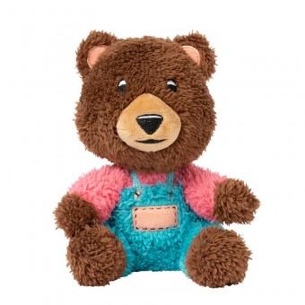 FuzzYard Fuzz Bear