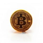 FuzzYard Bite Coin