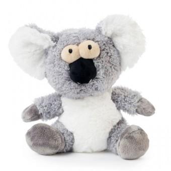 FuzzYard Kana The Koala