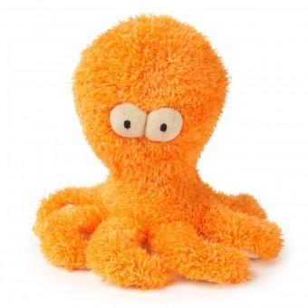 FuzzYard Sir Legs A Lot The Octopus