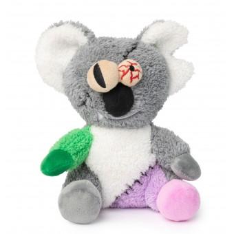 FuzzYard Zombie Lenny the Lunatic the Koala