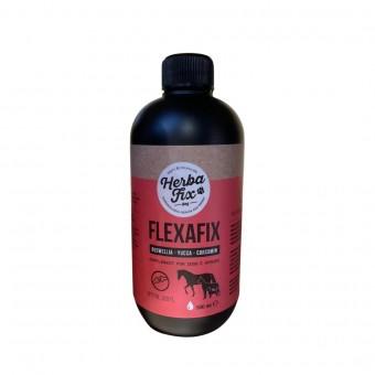 Herbafix Flexafix