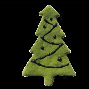 Hov-Hov Christmas Tree