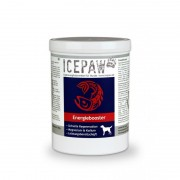 Icepaw Energy Booster poeder