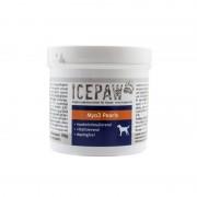 Icepaw Myo3 parels