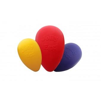 Jolly Egg
