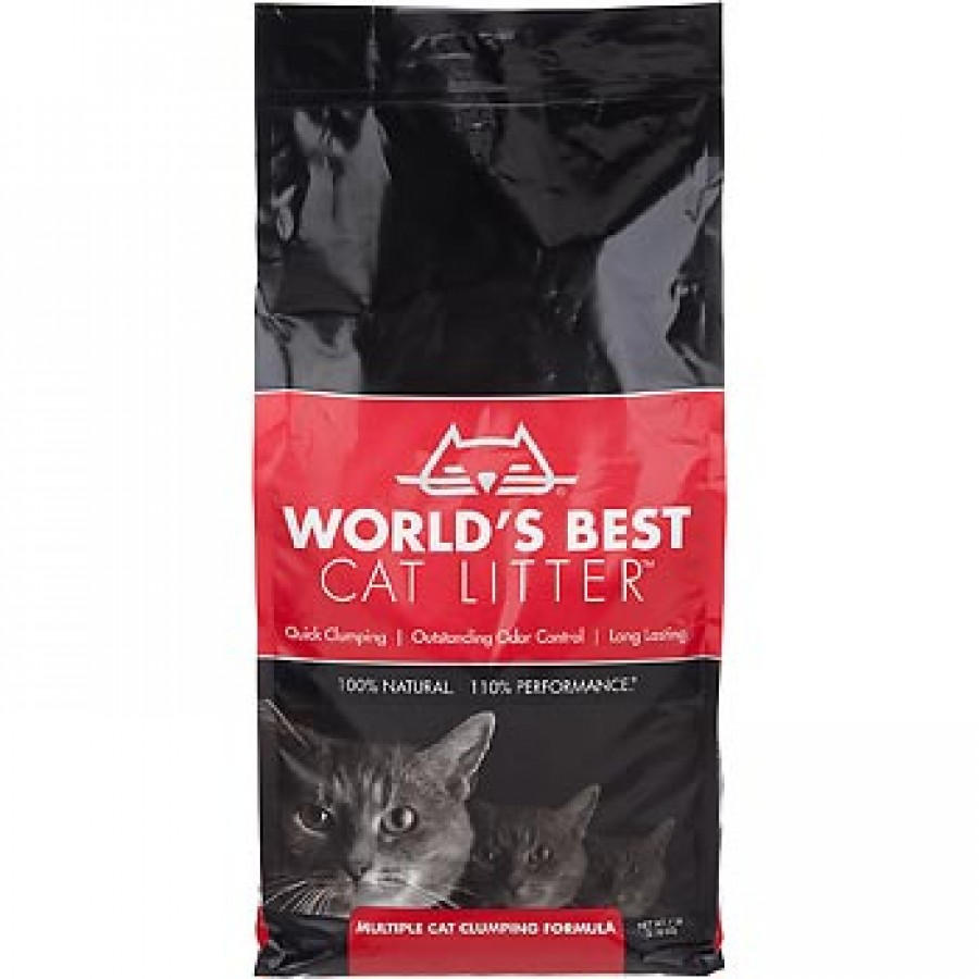 Pets At Home The Worlds Best Cat Litter