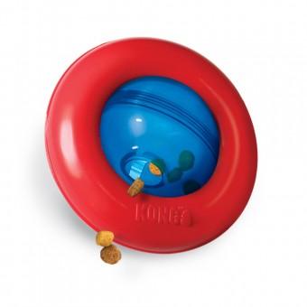 Kong Gyro Ball
