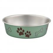 Loving Pets Bella Bowl Artichoke
