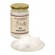 Lunderland Bio Kokosolie