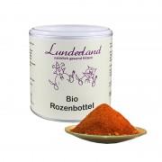 Lunderland Bio Rozenbottel