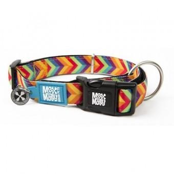 Max & Molly Summer SmartID Halsband