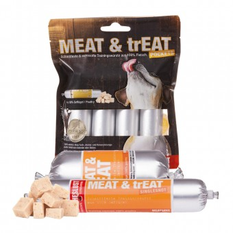 MeatLove Meat & trEAT Poultry