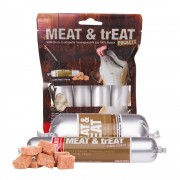 MeatLove Meat & trEAT Horse