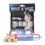 MeatLove Meat & Treat Zalm