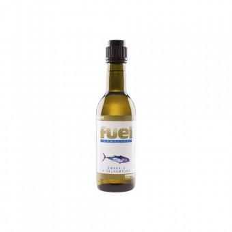 MeatLove FUEL Oils Omega-3 Vitalcomplex olie