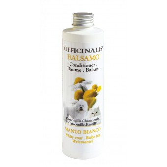 Officinalis Kamille conditioner