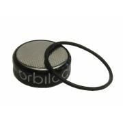 Orbiloc Service Kit