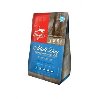 Orijen Freeze Dried Dogfood Adult
