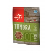 Orijen Freeze Dried Dog Treats Tundra