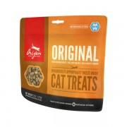 Orijen Freeze Dried Cat Treats Original
