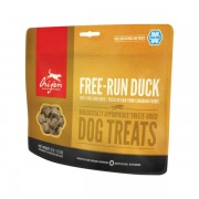 Orijen Freeze Dried Dog Treats Free Run Duck