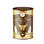 PawFect FD Cat Treats Lamb