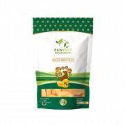 Pawfect Natures Munch Dog Treats Mango
