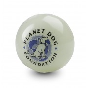 Planet Dog Glow for Good Bal