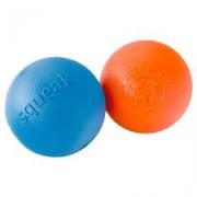 Planet Dog Squeak Ball