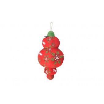 Santa's Little Squeakers Jubilee Toy