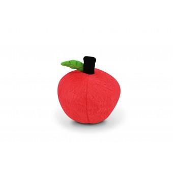 Garden Fresh Apple Toy