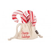 Holiday Classic Candy Canes Toy