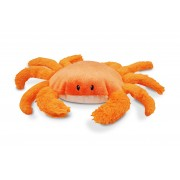 Under The Sea Crab Toy