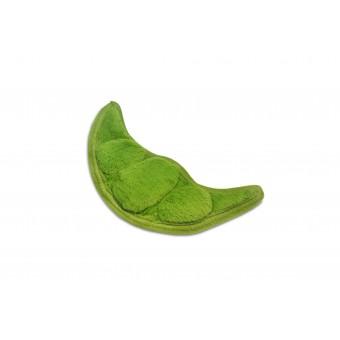 Garden Fresh Peapod Toy
