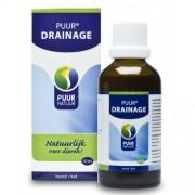 PUUR Detoxi (drainage)