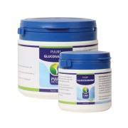 PUUR Glucosamine