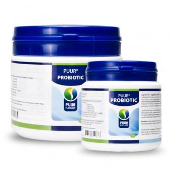 PUUR Probiotic