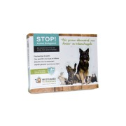 STOP! Animal Bodyguard Aromatherapie