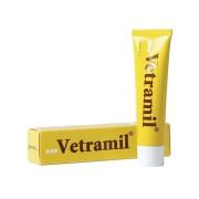 Vetramil Honingzalf tube