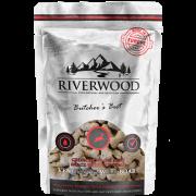 Riverwood Crunchy Snack Butcher's Best