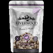 Riverwood Crunchy Snack Farmer's Pride
