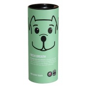 Pooch & Mutt Fresh Breath koekjes
