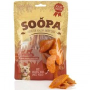 Soopa Raw Sweet Potato chew