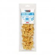 Swiss Cowers Kaas Chips